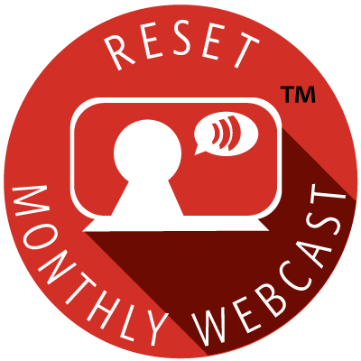 Monthly-Webcast-Badge-Color_400x400