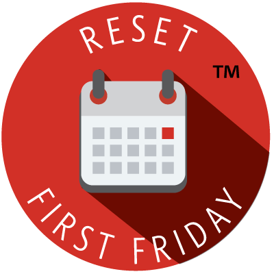 First-Friday-Badge-Color_400x400